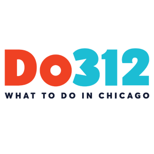 Do312